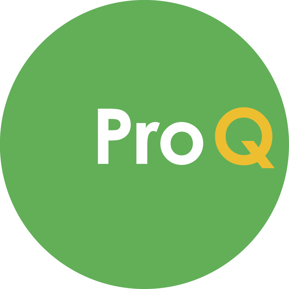 Pro Q